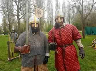 vikinghi